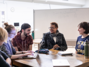 University of Wisconsin Milwaukee Department of Mathematical Sciences